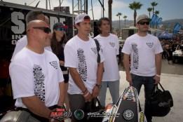 Baja 500 2016 0883