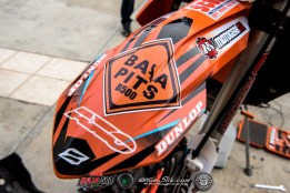 Baja 500 2016 1025-2