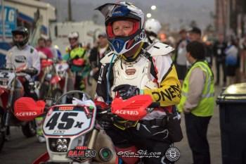 Baja 500 2016 1200-2
