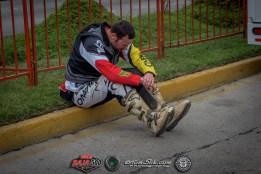 Baja 500 2016 1238-2
