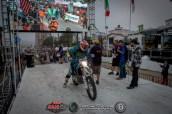 Baja 500 2016 1246-2