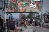 Baja 500 2016 1247-2