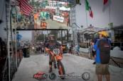 Baja 500 2016 1249-2