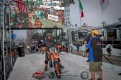 Baja 500 2016 1250-2