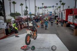Baja 500 2016 1253-2
