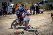 Baja 500 2016 1344