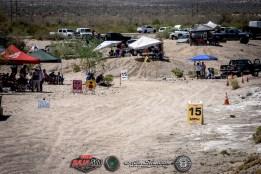 Baja 500 2016 1385