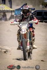 Baja 500 2016 1406