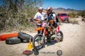Baja 500 2016 1445