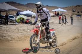 Baja 500 2016 1487