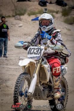 Baja 500 2016 1497