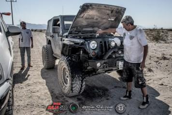Baja 500 2016 1794
