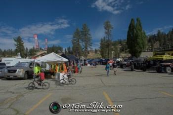 Big Bear Forest Fest 2016 0186