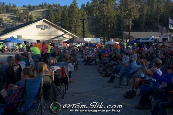 Big Bear Forest Fest 2016 0199