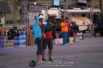 Big Bear Forest Fest 2016 0235