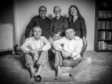 Elena Misner Family Photoshoot 6-9-2016 0055