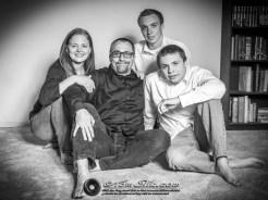 Elena Misner Family Photoshoot 6-9-2016 0079