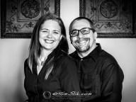 Elena Misner Family Photoshoot 6-9-2016 0136