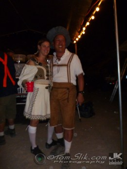 Roktoberfest 2010 0557
