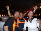 Roktoberfest 2010 0597