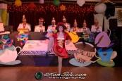 German Club Karneval Opening 11-19-2016 0101