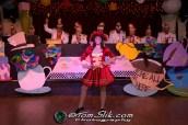 German Club Karneval Opening 11-19-2016 0120