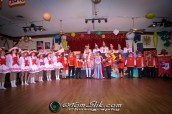 German Club Karneval Opening 11-19-2016 0149