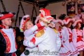 German Club Karneval Opening 11-19-2016 0168