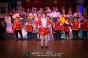 German Club Karneval Opening 11-19-2016 0187