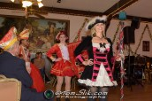 German Club Karneval Opening 11-19-2016 0224