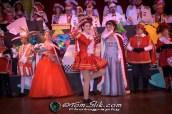 German Club Karneval Opening 11-19-2016 0248
