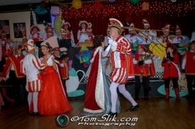 German Club Karneval Opening 11-19-2016 0297