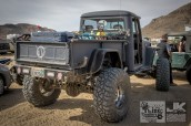 King of the Hammers 2017 0030