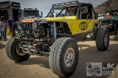 King of the Hammers 2017 0037