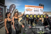 King of the Hammers 2017 0045