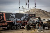 King of the Hammers 2017 0114
