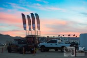 King of the Hammers 2017 0170