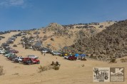King of the Hammers 2017 0219