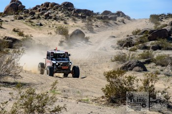 King of the Hammers 2017 0246