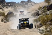 King of the Hammers 2017 0257
