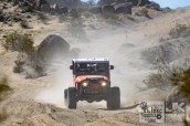 King of the Hammers 2017 0263