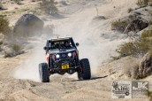 King of the Hammers 2017 0277