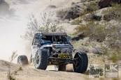 King of the Hammers 2017 0282