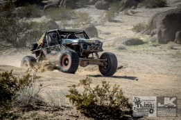 King of the Hammers 2017 0304