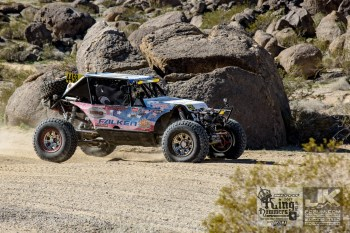 King of the Hammers 2017 0322
