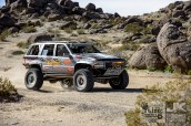 King of the Hammers 2017 0334