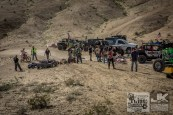King of the Hammers 2017 0379