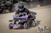 King of the Hammers 2017 0403