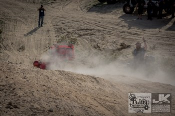 King of the Hammers 2017 0418