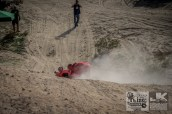 King of the Hammers 2017 0422